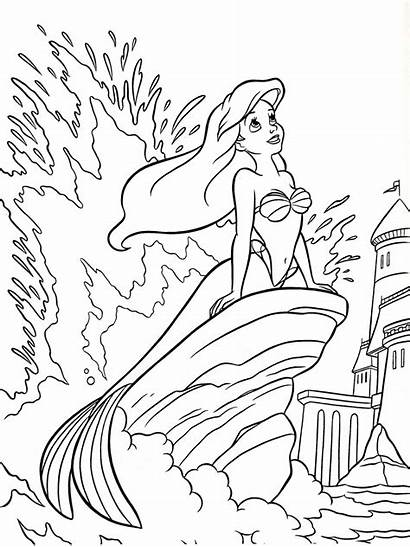 Coloring Pages Disney Odd Dr
