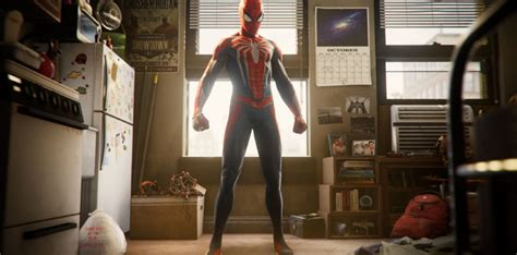 Spider-Man PS4 Finally Has A Release Date! - GameSpace.com