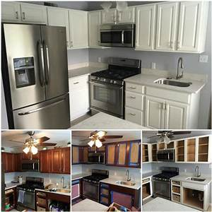 kitchen cabinet refacing eau claire wi 2375