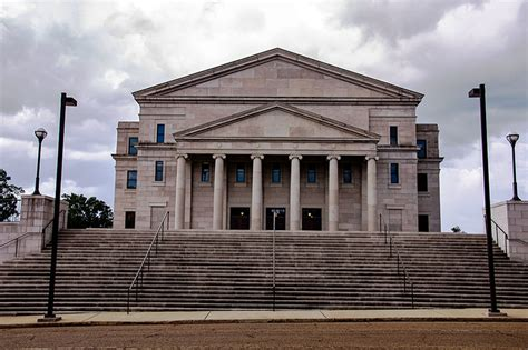 mississippi supreme court jackson mississippi pt 1 bluesreviews
