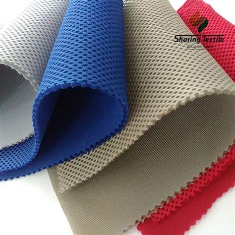produit pour nettoyer siege voiture tissu directement fabrication des milliers différents types de