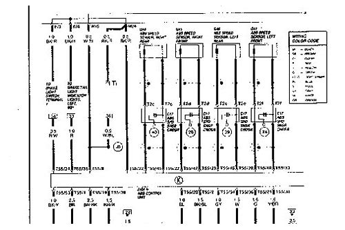 may 04, 2014 vw polo wiring diagrams hello i have a volkswagen polo mpi  1000 2001 actually i am looking for a wiring diagram volkswagen 2004 polo 1