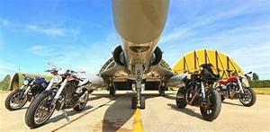 Moto Française Marque : le groupe winch s 39 offre la marque de moto fran aise avinton moto journal ~ Medecine-chirurgie-esthetiques.com Avis de Voitures