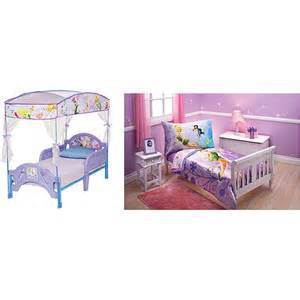 minnie mouse toddler bed with canopy lookup beforebuying