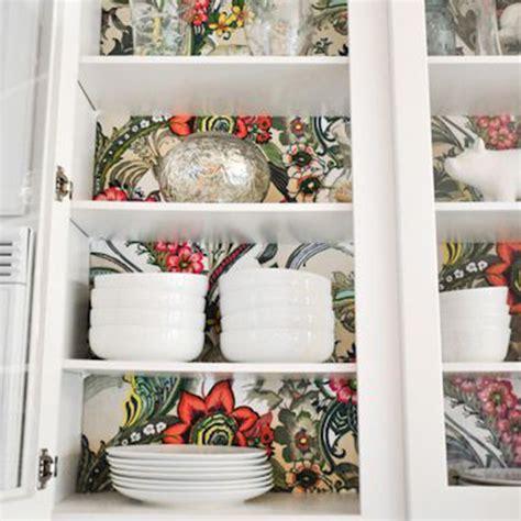 castorama cuisine plan de travail cuisine où poser papier peint pour un maximum d