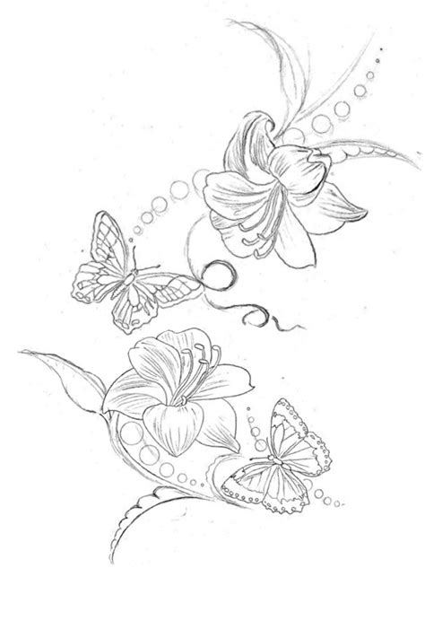 Tattoo | Girl thigh tattoos, Flower tattoo shoulder, Precious moments coloring pages