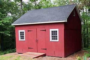 barn construction company post and beam colchester With barn building companies