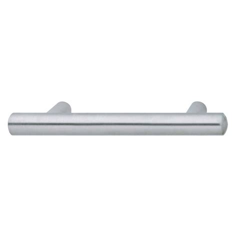 Hafele Cabinet Pull Handle by Hafele Cabinet And Door Hardware 117 05 620 European