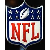 Why the NFL on TV is Not Much Fun Anymore (Part I) – KevinSchwarm ...