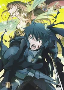 Romeo x Juliet Mobile Wallpaper #124318 - Zerochan Anime ...