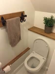Grey Water Toilet Sink by 25 Best Cloakroom Ideas On Pinterest Toilet Ideas