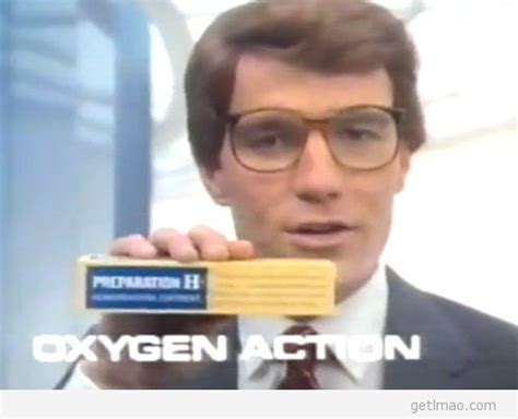 Bryan Cranston Memes - 393 best images about i still love the 80 s on pinterest 80s kids mtv and the breakfast