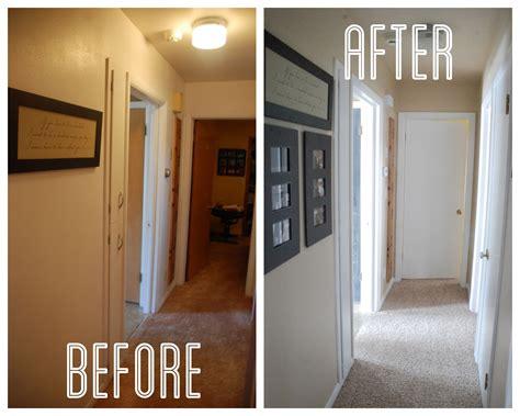 best hallway paint color ideas 0 21776