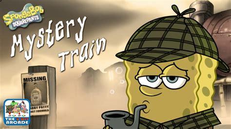 Spongebob Squarepants Soundtrack