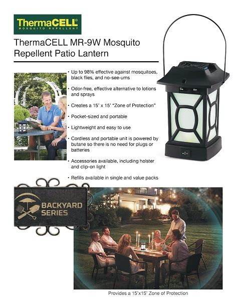Powerpad L And Lantern by The Best 28 Images Of Patio Insect Repellent Patio Wind