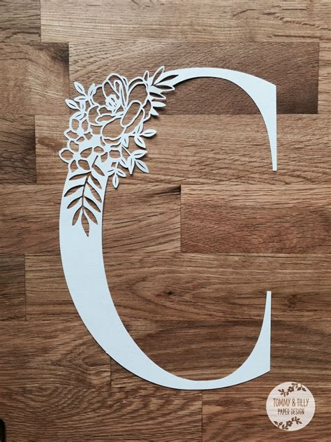 pin   paper cutting words  letters