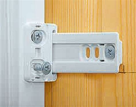 Küchenschrank Für Einbaukühlschrank by Einbau K 252 Hlschrank Selbst Installieren K 252 Che Bad