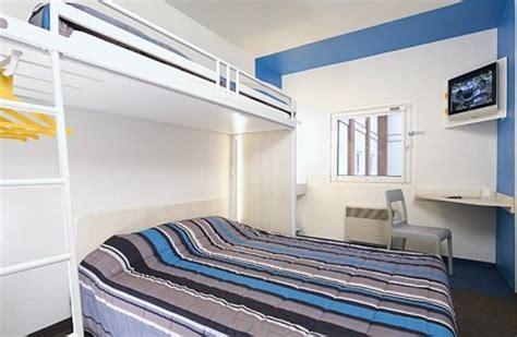prix d une chambre d hotel formule 1 hotelf1 porte de montmartre hotel voir les tarifs