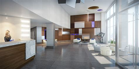 interior design for home lobby hap 7 residence in site interior design