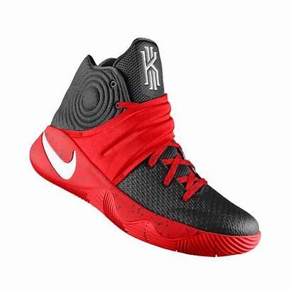 Nike Basketball Kyrie Shoe Zapatillas Gemerkt Jordan