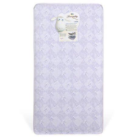 serta crib mattress serta crib mattresses tranquility mattress walmart