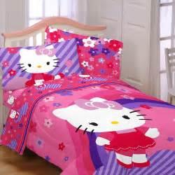 hello bedding set 12 hello bedding sets for