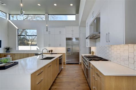 images kitchen tiles 1817 contemporary kitchen by moazami 1817