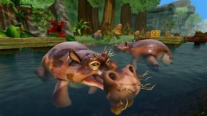 Crash Bandicoot Trilogy Sane Ps4 Playstation Activision