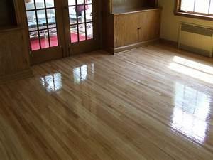 Floor refinishing boston cost gurus floor for Wood floor refinishing kansas city