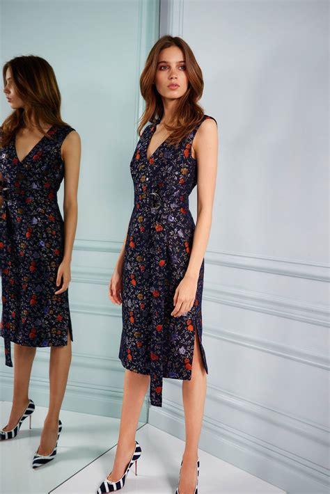 Купить женское платье Bonprix цены на платья Бонприкс на сайте