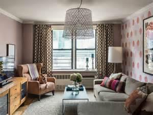 tapeten wohnzimmer ideen 2015 design moderne tapeten fürs wohnzimmer inspirierende bilder wohnzimmer dekorieren