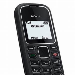 Nokia 1280 Price In Pakistan  Specifications  Features