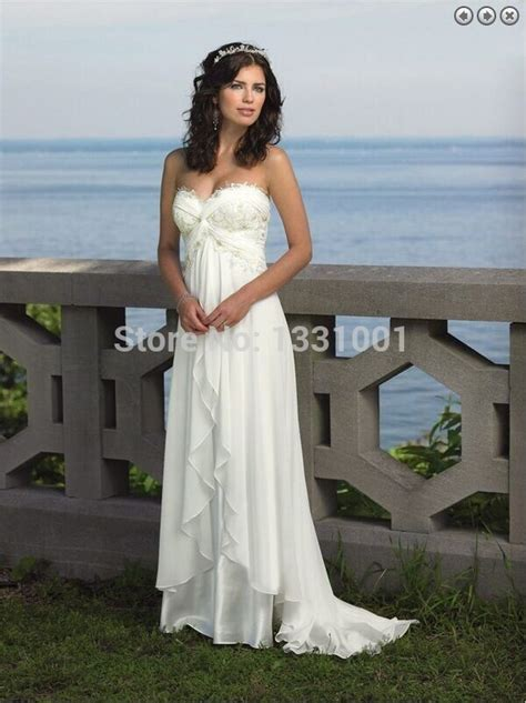 store sexy wedding reception dress white party dresses