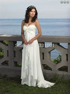 in store sexy wedding reception dress white party dresses With wedding reception dresses for the bride