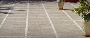 Terrazos Fuster Fábrica de terrazo en Polop (Alicante) Venta de terrazo