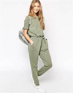 Best 25+ Casual jumpsuit ideas on Pinterest | Jumpsuit outfit Jumper and Romper pants