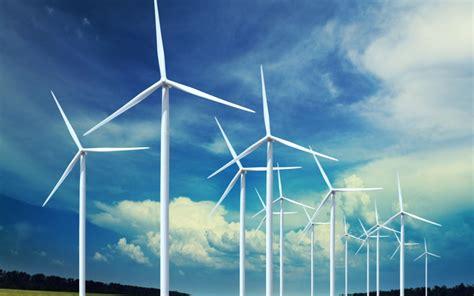 Успешно протестирована технология аккумулирования электроэнергии энергетика и промышленность россии № 07.