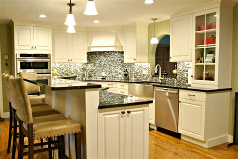 ranch kitchen design amusing kitchen raised ranch remodel remarkable on 1720