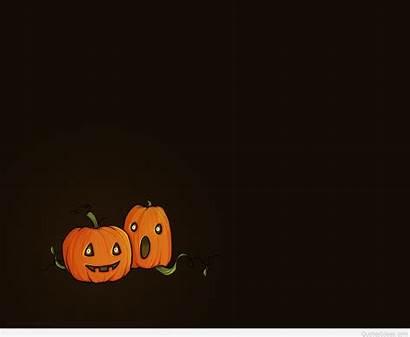 Halloween Happy Pumpkins Quotes