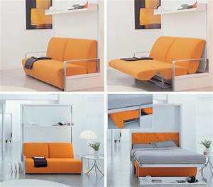 sofa bed build camper van build 5 traveling troy With sofa and bed combo