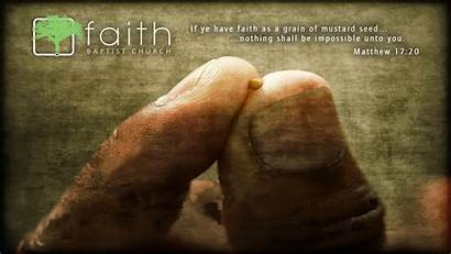 Faith Wallpapers Background Backgrounds Wallpapersafari Px Bsnscb