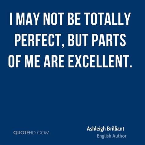 Ashleigh Brilliant Quotes Quotehd