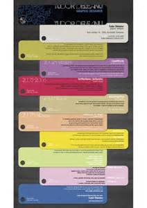 creative resume designed by moo 15 creative amazing resume styles spot cool stuff design