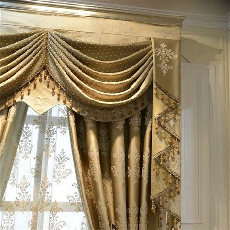 Window Drapes On Sale - 1000 images about decoration gt draperies trimming on