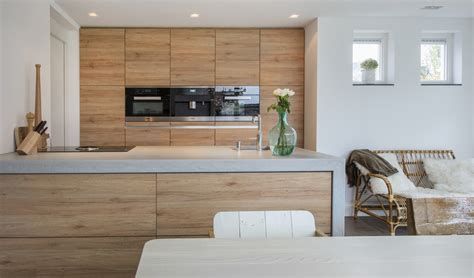 witte keuken met grijs blad witte keuken met grijs blad beste inspiratie voor huis