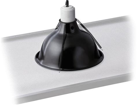recessed heat l fixture heat l light fixture illumi heat light heat fixture