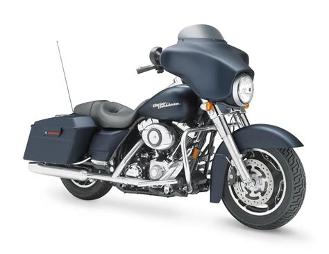 Harley Davidson Flhx Glide by 2008 Harley Davidson Flhx Glide