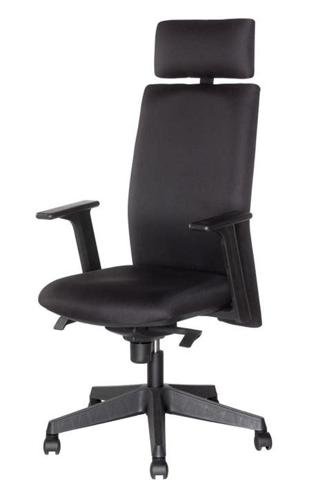 si e baquet de bureau fauteuil de bureau confortable pour le dos 28 images