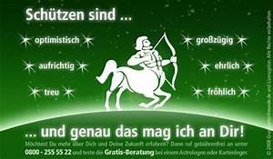 Welches Horoskop Passt Zu Widder : antworten zum kommentar von j rgen zur grusskarte sternzeichen horoskope sch tze ~ Markanthonyermac.com Haus und Dekorationen