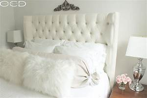 Bedroom Resources - Organize Clean Decorate